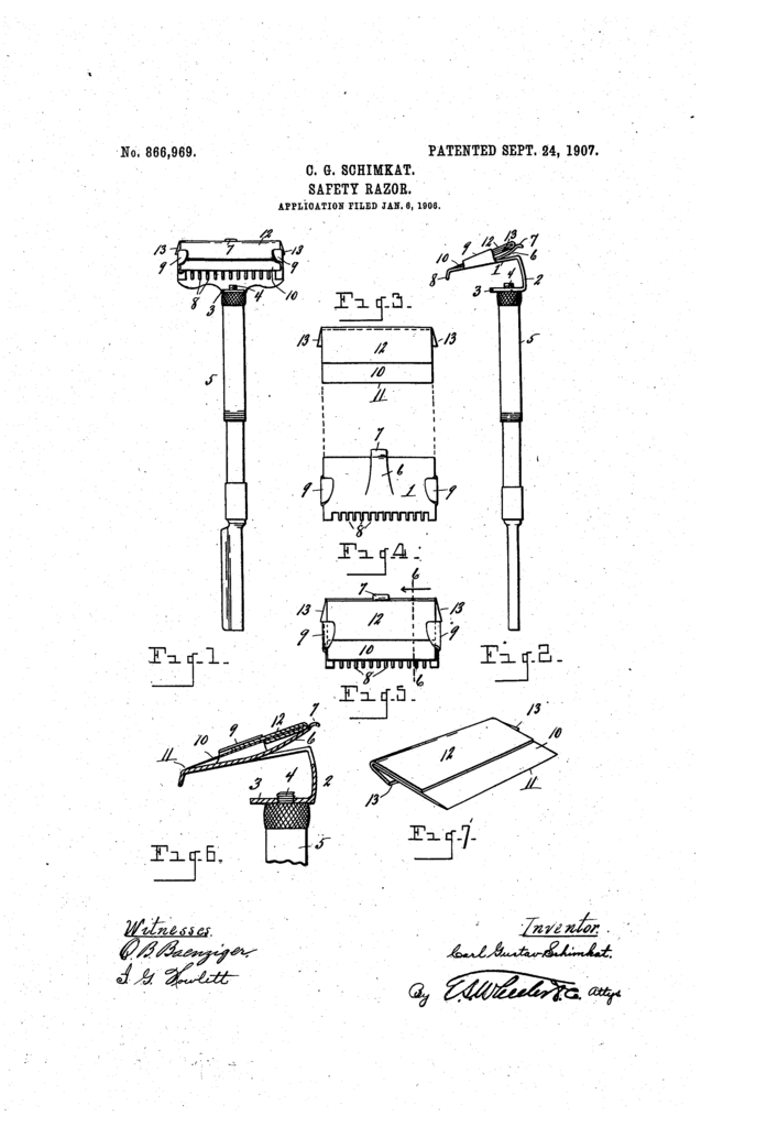 [Image: US866969-drawings-page-1-1-697x1024.png]