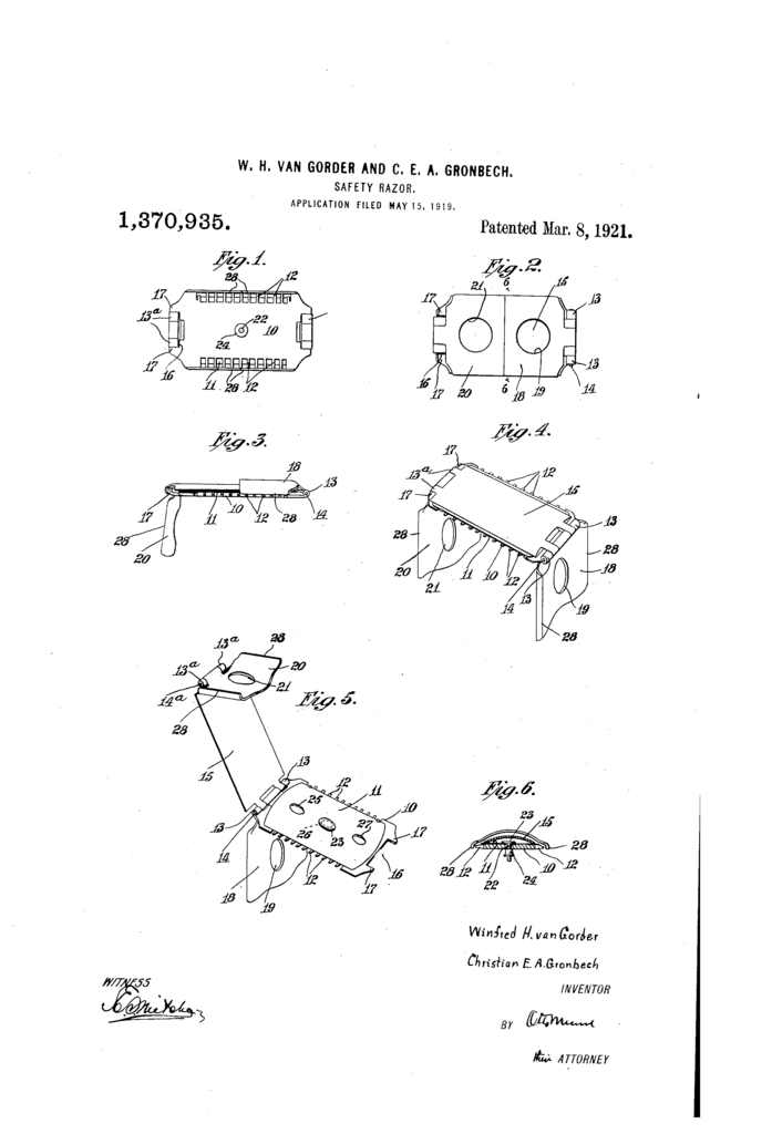 [Image: US1370935-drawings-page-1-697x1024.png]
