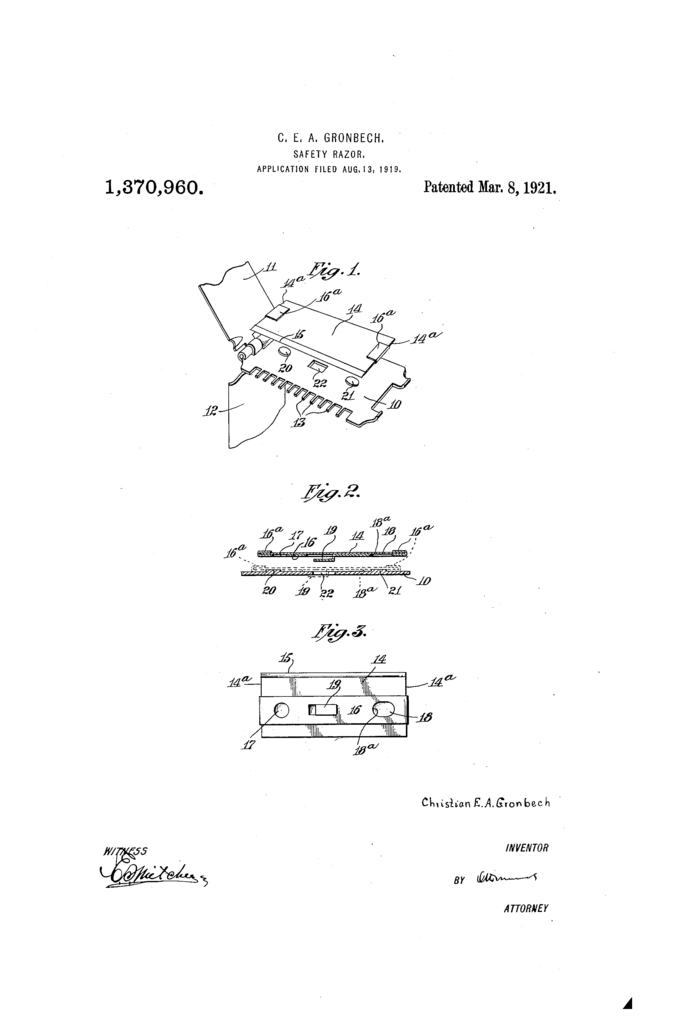 [Image: US1370960-drawings-page-1-697x1024.png]