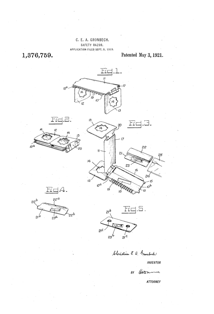 [Image: US1376759-drawings-page-1-697x1024.png]