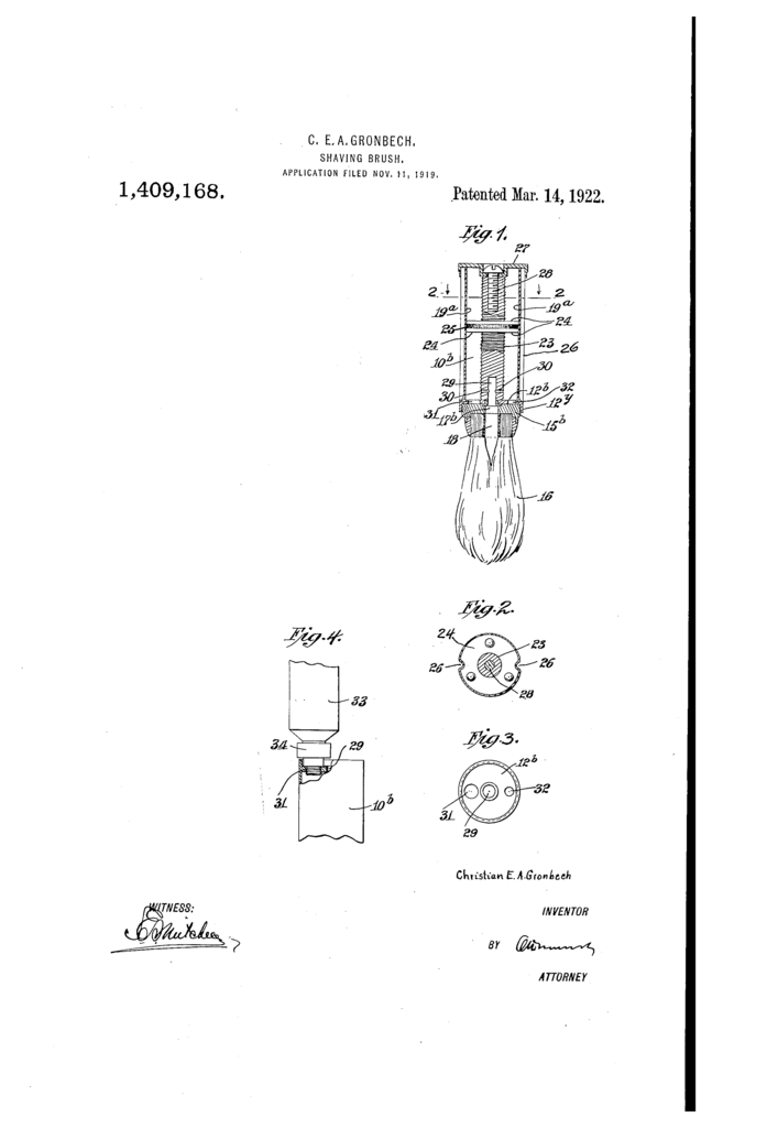 [Image: US1409168-drawings-page-1-697x1024.png]
