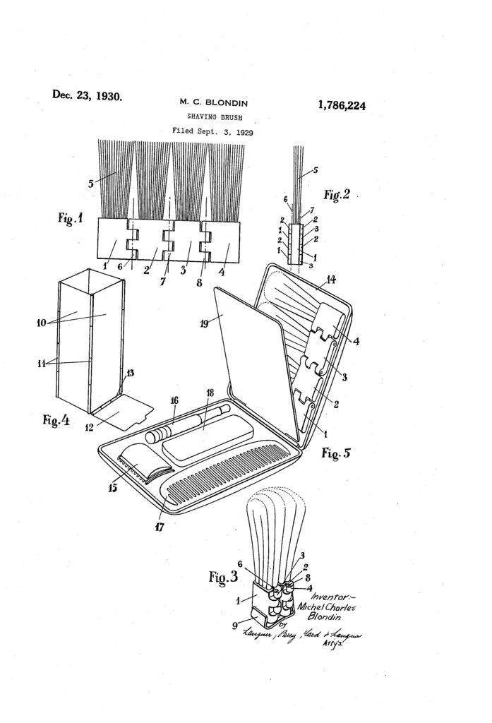 [Image: US1786224-drawings-page-1-697x1024.png]
