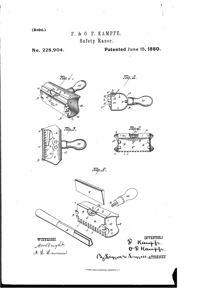 [Image: US228904-drawings-page-1-697x1024.png]