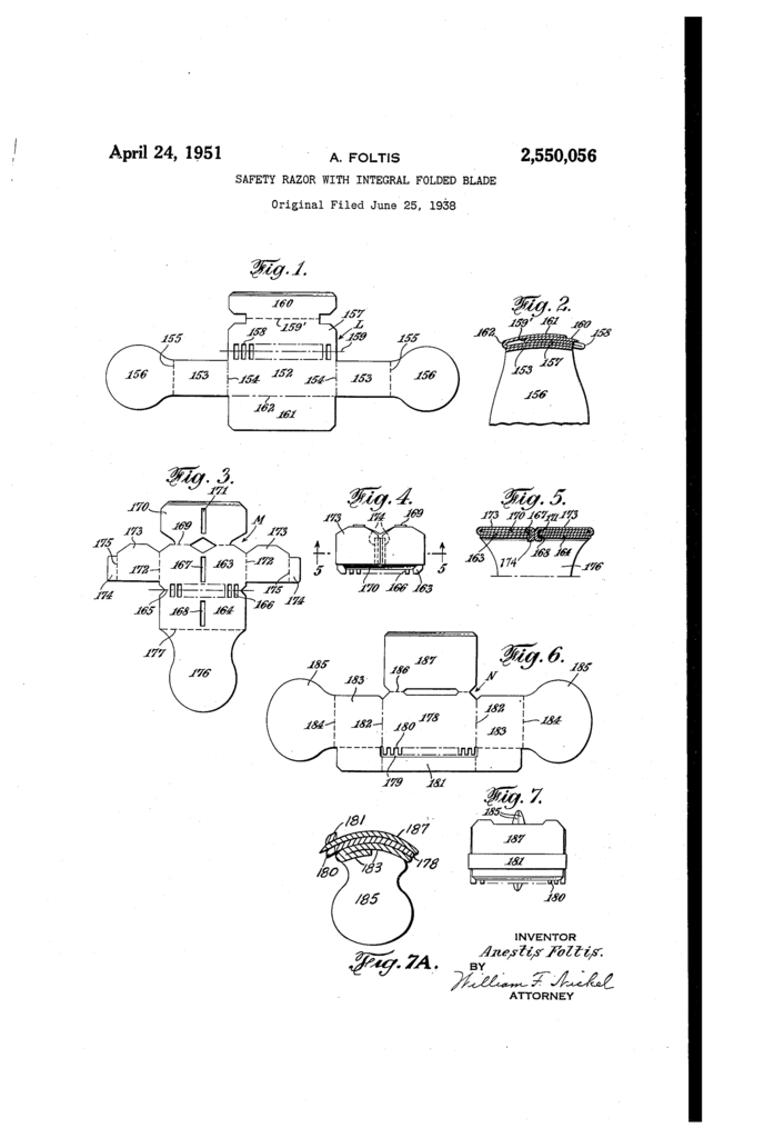 [Image: US2550056-drawings-page-1-697x1024.png]