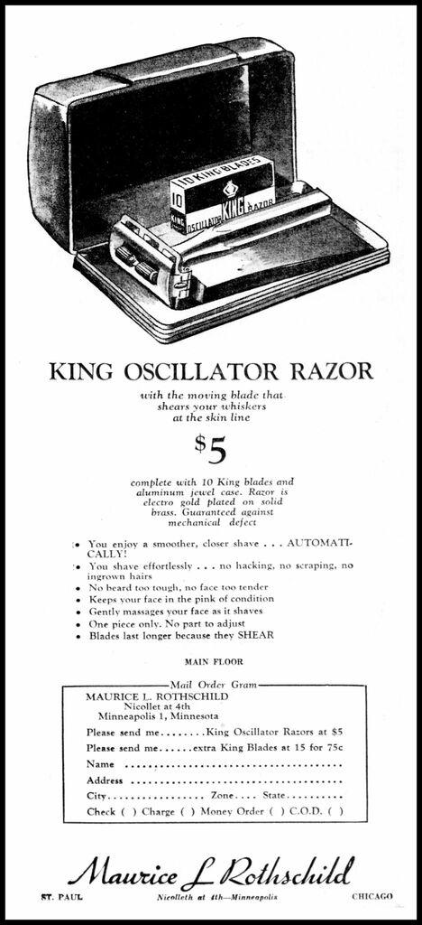 [Image: Minneapolis-Star-Tribune-1946-06-16-King...8x1024.jpg]