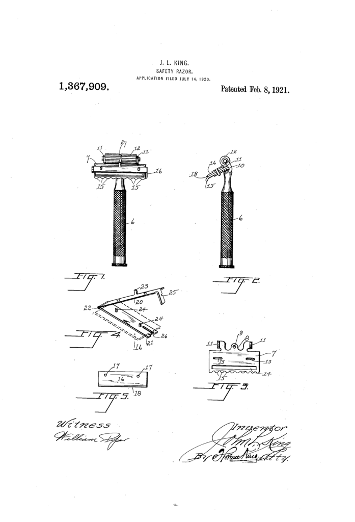 [Image: US1367909-drawings-page-1-697x1024.png]