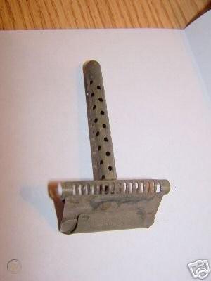 [Image: shrp-shavr-early-safety-razor-rare-unusu...0c6626.jpg]