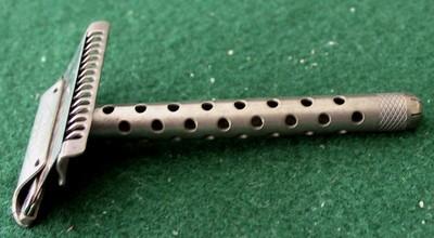 [Image: shrp-shavr-safety-razor-patented-1910_1_...f1ae-1.jpg]