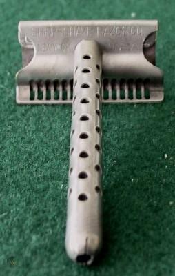 [Image: shrp-shavr-safety-razor-patented-1910_1_...f1ae-2.jpg]