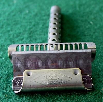 [Image: shrp-shavr-safety-razor-patented-1910_1_...edf1ae.jpg]