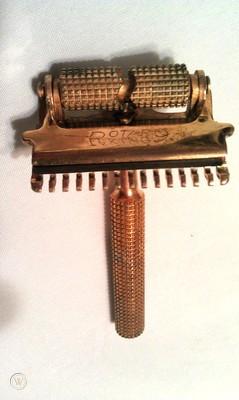 [Image: vintage-1920s-rotary-king-oscillator_1_6...8d38f5.jpg]