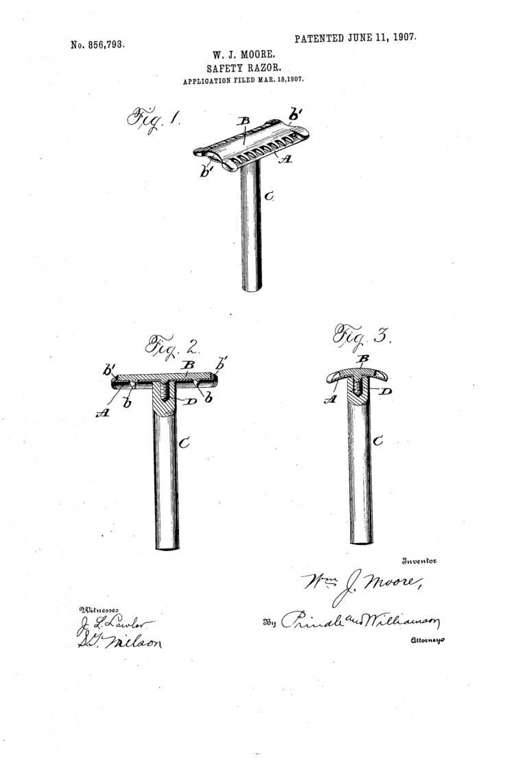 [Image: US856793-drawings-page-1-768x1128.png]