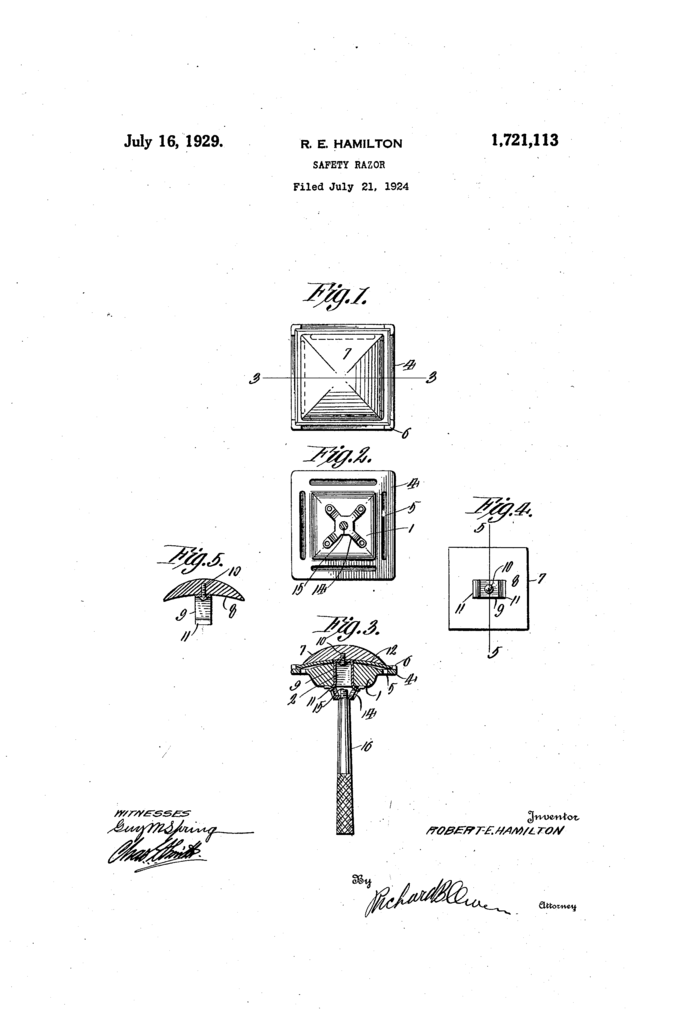[Image: US1721113-drawings-page-1-697x1024.png]