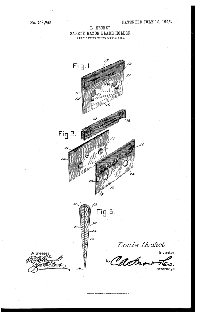 [Image: US794798-drawings-page-1-697x1024.png]