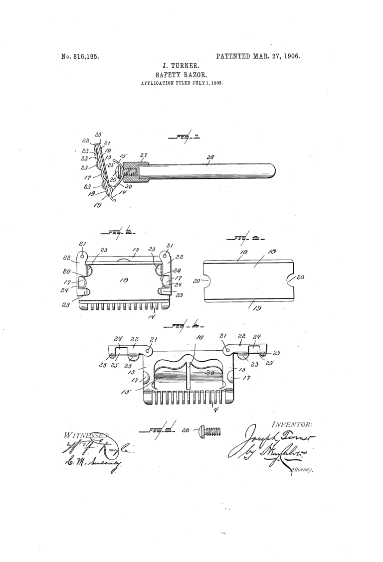 [Image: US816195-drawings-page-1-768x1128.png]