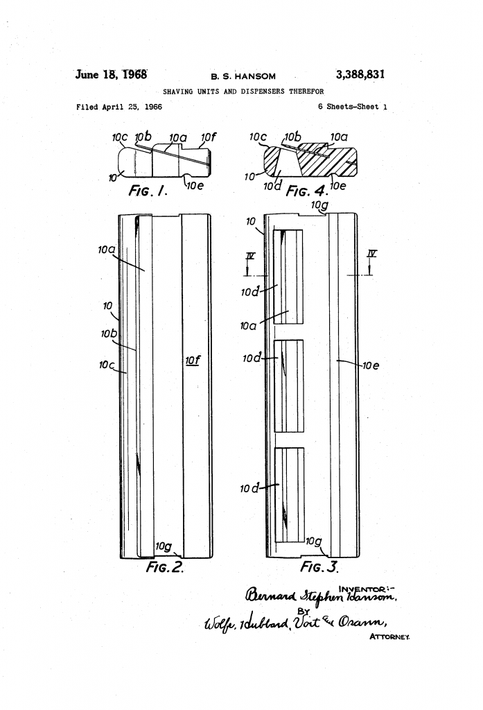 [Image: US3388831-drawings-page-1-697x1024.png]