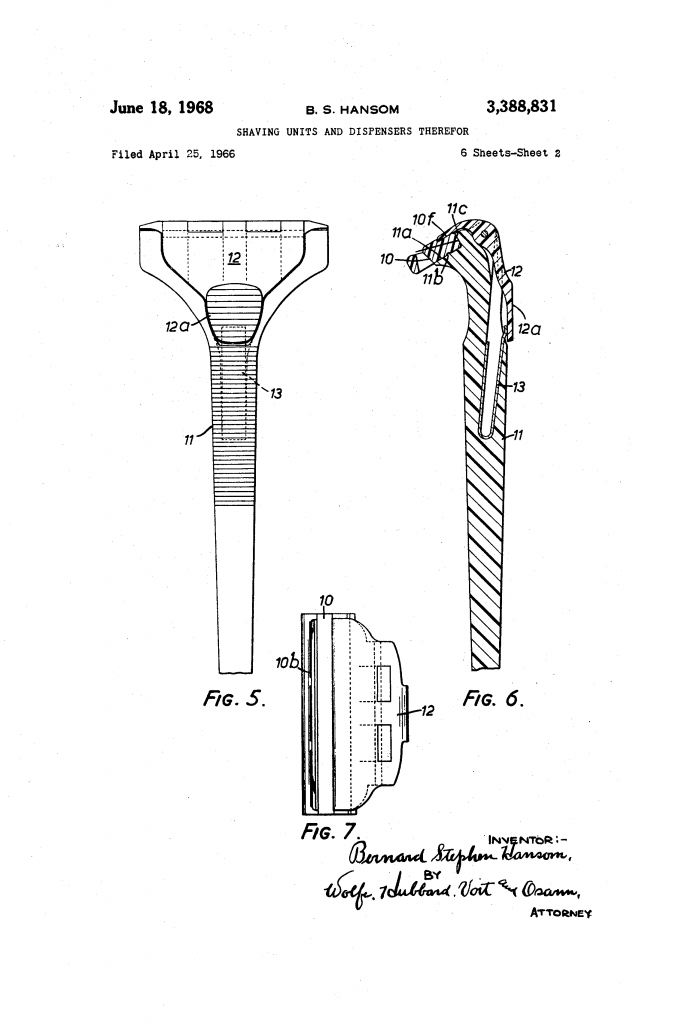 [Image: US3388831-drawings-page-2-697x1024.png]