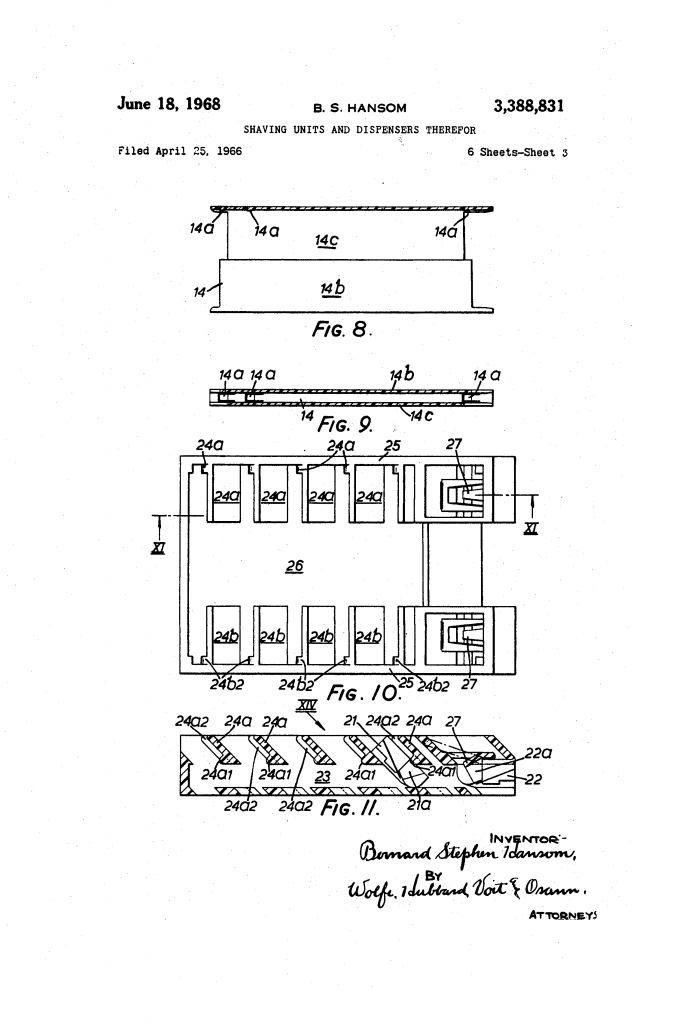 [Image: US3388831-drawings-page-3-697x1024.png]