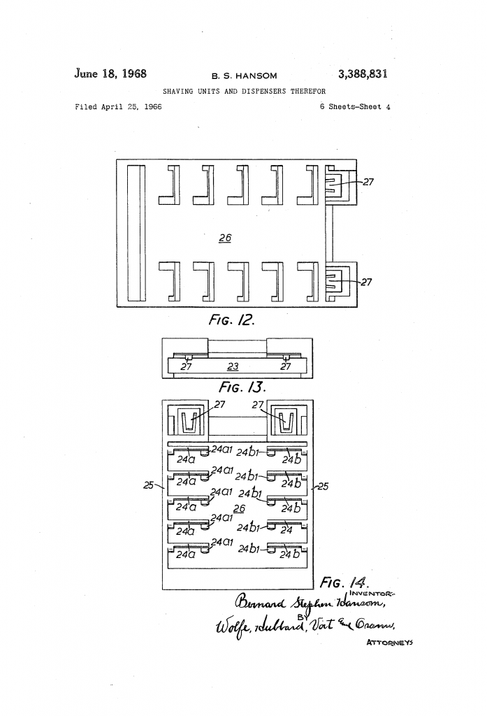 [Image: US3388831-drawings-page-4-697x1024.png]