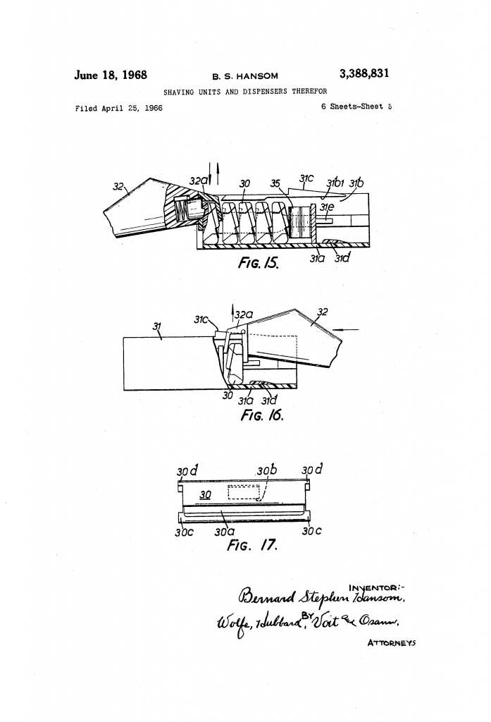 [Image: US3388831-drawings-page-5-697x1024.png]