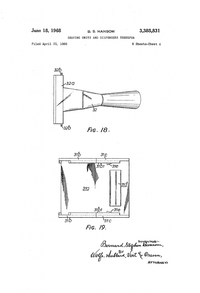 [Image: US3388831-drawings-page-6-697x1024.png]