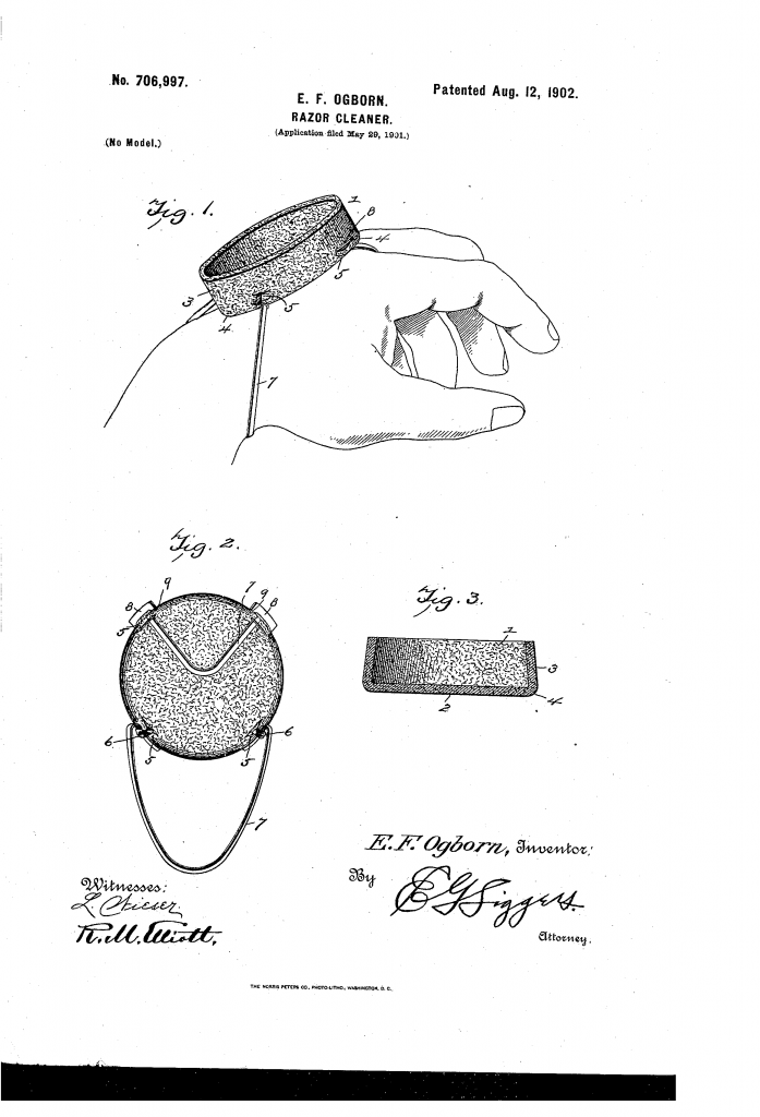[Image: US706997-drawings-page-1-697x1024.png]