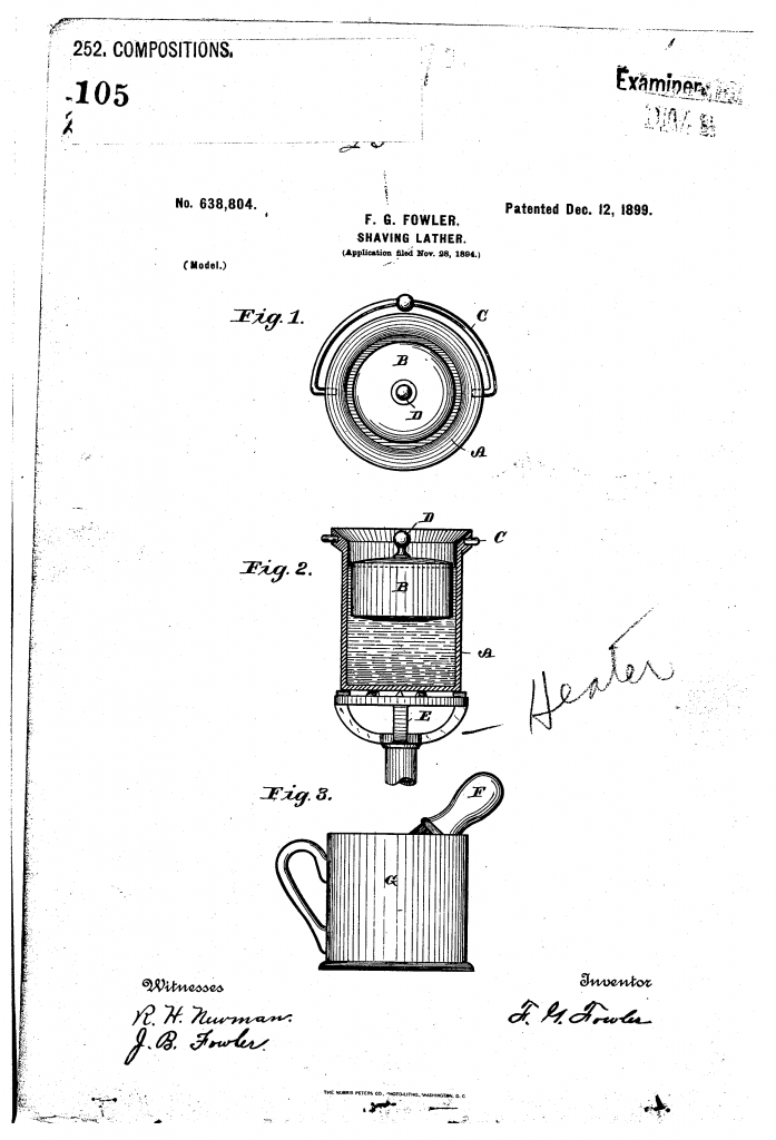 [Image: US638804-drawings-page-1-697x1024.png]